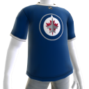 Winnipeg Jets T-Shirt