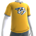 Nashville Predators T-Shirt