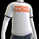 Archie McPhee Tee