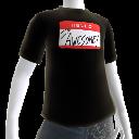 WWE '12 Xbox Live Marketplace Items