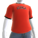 Georgia T-Shirt