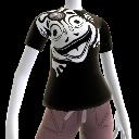 Zuma T-Shirt