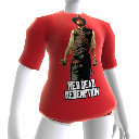 John Marston T-Shirt