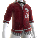 Winthrop Cardigan