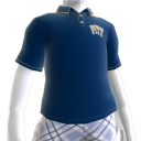 Pittsburgh Avatar Item