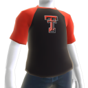 Texas Tech lment d&#39;Avatar