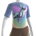 Epic Laser Cats 2 Shirt