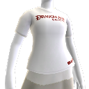 T-shirt di Dragon Age Origins