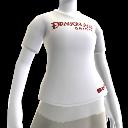 T-shirt Dragon Age: Origins
