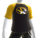 Missouri Baseball T-Shirt