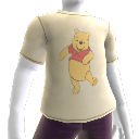 Winnie the Pooh Tee