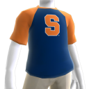Syracuse Baseball T-Shirt
