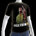 Triko Max Payne #1