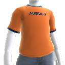Auburn Avatar-Element