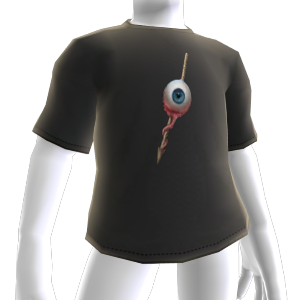 Neversoft Logo T-shirt