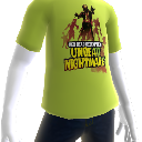Undead Posse T-Shirt