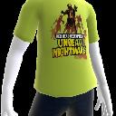 Koszulka bandy nieumarłych