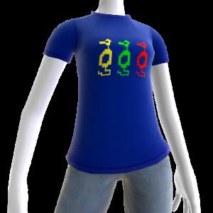 Adventure Dragon Shirt
