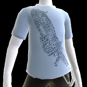 Télécharger cet accessoire d'avatar.