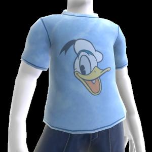 Donald Duck Tee