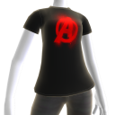Marvel's Avengers T-Shirt