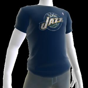 Jazz Vintage Tee