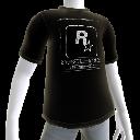Rockstar Games Mugshot Tee