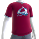 Colorado Avalanche T-Shirt
