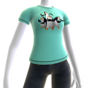 Penguins of Madagascar 1 Tee