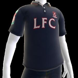 Liverpool Polo