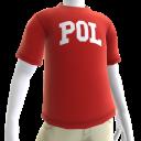 Team Poland Tee