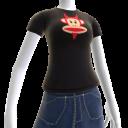 Julius Devil Shirt