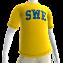 Team Sweden Tee