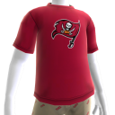 Tampa Bay T-Shirt