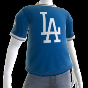 Los Angeles Dodgers T-Shirt