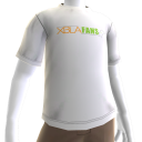 XBLA Fans T-Shirt