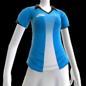 Dart-Shirt