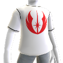 T-shirt Ordre Jedi