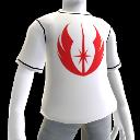 T-shirt Ordine degli Jedi