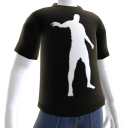 Shirt - Pro Zombie 