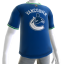 Vancouver Canucks T-Shirt