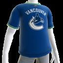 Vancouver Canucks T-Shirt