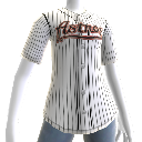 Jersey Houston Astros MLB2K11