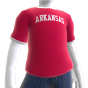Arkansas Avatar-Element