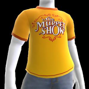 Muppet Show Tee