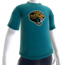 Jacksonville T-Shirt