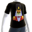 Nutcracker Shirt