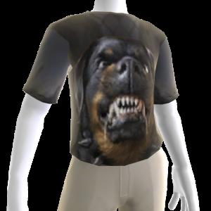 Epic Guard Dog Shirt 5
