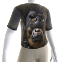 Epic Guard Dog Shirt 5