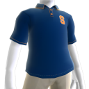 Syracuse Polo Shirt
